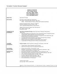 curriculum vitae sle college professor college instructor resumemples sle student teacher yun56 co