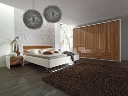 Schlafzimmer Chiraz Yarial Com U003d Insua Schlafzimmer Möbel Interessante Ideen Für Die