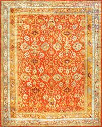 accessories antique heriz rugs for sale oushak rugs oushak