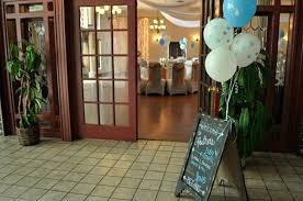 09 24 17 heather u0027s baby shower the garden ballroom
