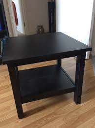 Hemnes Side Table Hemnes Side Table Bonners Furniture