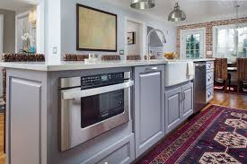 kitchen decor collections kitchen inspiration kitchen design in 2018 best images