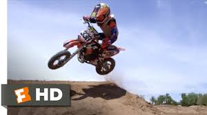 cast of motocrossed moto 8 the movie 2016 motocross mini me scene 6 10