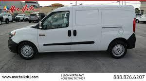 lexus gs for sale houston tx new 2017 ram promaster city tradesman tradesman cargo van in