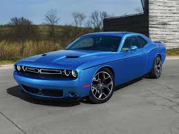top dodge cars top 10 least expensive sports cars affordable sports cars