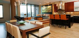 Living Room Remodel Ideas 3 Modern Dining Room Design Ideas Dining Room Remodeling
