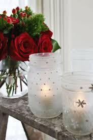 idee deco pour grand vase en verre idee deco pour grand vase en verre frdesigner co