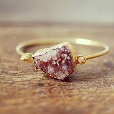 boho wedding ring jewels bracelets ring gold ring ring boho