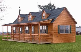 cabin style homes cape cod style log cabins pennsylvania maryland and west virginia