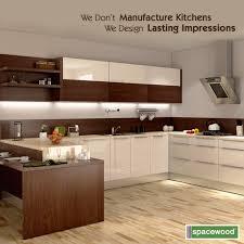Indian Kitchen Designs Photos 10 Beautiful Modular Kitchen Ideas For Indian Homes Kitchens