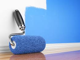 choose a paint color that u0027s mood enhancing the money pit