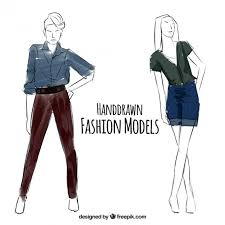 mannequin vectors photos and psd files free download