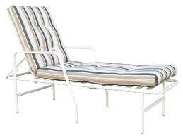 cushion styles beach and patio furniture