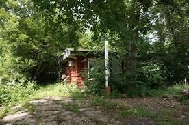 514 oaks drive lake villa il my city home