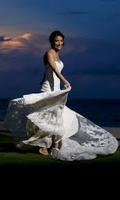 wedding dresses san antonio san antonio wedding dresses preowned wedding dresses