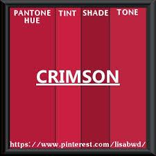 106 best red siberian crimson images on pinterest color