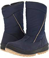 womens waterproof boots sale womens insulated waterproof boots at 6pm com
