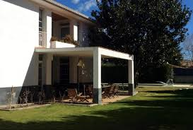 house in mirasol sant cugat del vallès 679 1262
