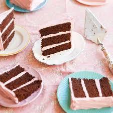 118 cake recipes images cake recipes