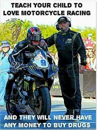 Biker Memes - sportbike racing meme memes pinterest meme bikers and sportbikes