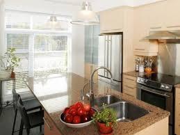 Modern Condo Kitchen Design Modern Condo Kitchen Design Ideas Best Popular Modern Condo