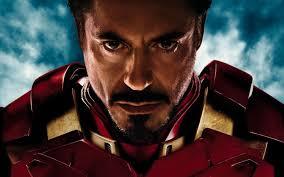 styling a tony stark beard aka iron man by malestandard com