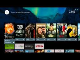 how to setup genie kodi voice search recommendations youtube
