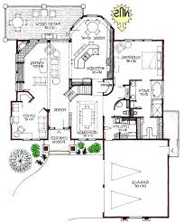 energy efficient homes floor plans mediterranean energy efficient home green house plan