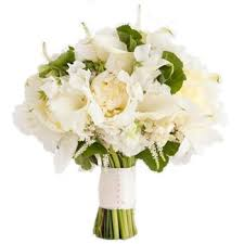 bouquet delivery marbella ivory flower delivery peonies and calla