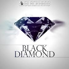 black diamond black loops black diamond producerloops