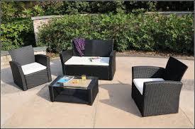 wicker patio furniture sets furniture home furniture ideas