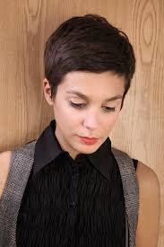 different haircuts for long wavy hair 100 pixie haircuts for long faces best pixie haircuts for