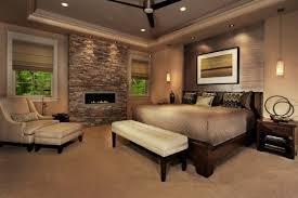 salon chambre a coucher comment bien aménager et décorer une grande chambre à coucher