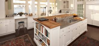 kitchen island bench kitchen island design ideas airtasker