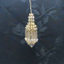 Miniature Chandelier 126 Best Miniature Chandeliers Images On Pinterest Dollhouses