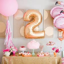 large birthday balloons sale 40 jumbo number balloons balloon letter balloons