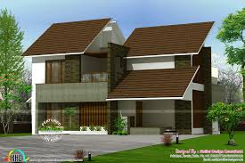 325 sq ft in meters october 2016 kerala home design and floor plans