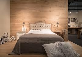 rivestimento in legno pareti da letto con rivestimento delle pareti in legno