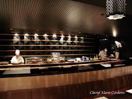 japanese cuisine bar kuriya japanese restaurant singapore cheryl cordeiro