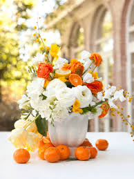 fruit floral arrangements 9 diy flower arrangements with fruit and berries gardenoholic