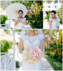 miami wedding photographer wedding photography portfolio west palm nyc and