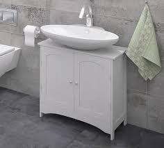 bathroom under basin cabinet from 4999 in furniture telegraph shop