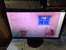 asus monitor black friday asus vs vs238h p 23