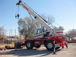 best 25 crawler crane ideas on pinterest heavy equipment crane