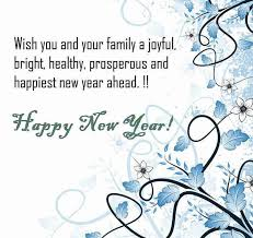 16 best new year s greetings images on new year s
