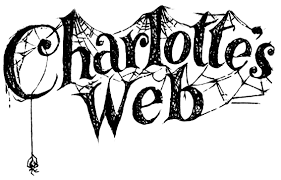 web book clipart