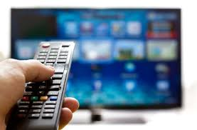 save big by getting rid of your cable tv