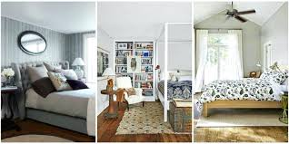 green paint colors for bedrooms grey paint colors grey bedroom grey green paint color behr