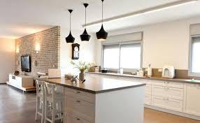 modern pendant lighting kitchen pendant light in kitchen perfect finishing modern pendant lighting