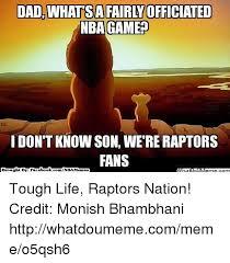 What Sa Meme - 25 best memes about raptors fans raptors fans memes